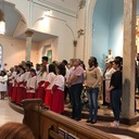 Corpus Christi Celebration 2018 photo album